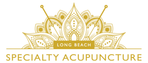 Long Beach Specialty Acupuncture
